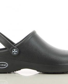 Unimedikits - Shoe - Bestlight (black)