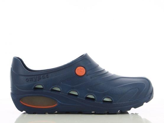 Unimedikits - Shoe - Oxyva (navy)