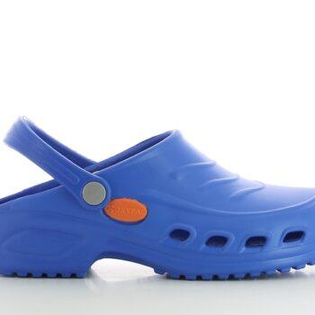 Unimedikits - Shoe - Sonic (blue)