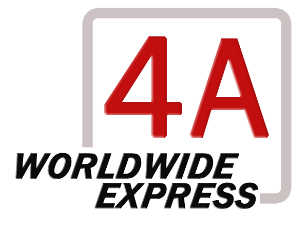 UniMediKits- 4A Worldwide Express